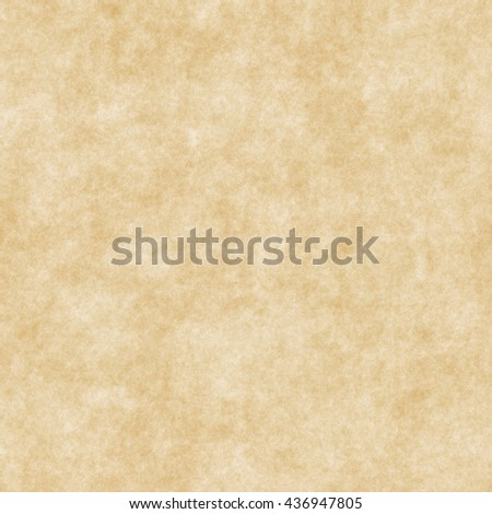 Old paper grunge textured background. Seamless pattern.
