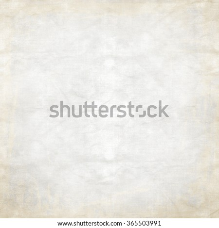 old paper parchment paper background texture - stock photo