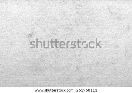 Old Paper Texture. Background - stock photo