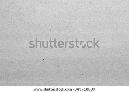 old paper texture. brown gray texture - stock photo