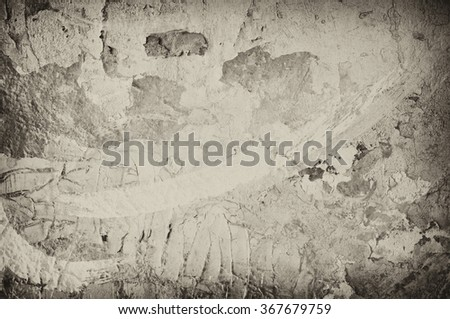 old paper texture grunge background