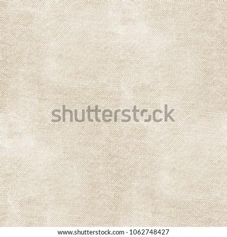 old paper texture canvas texture vintage stock photo edit now
