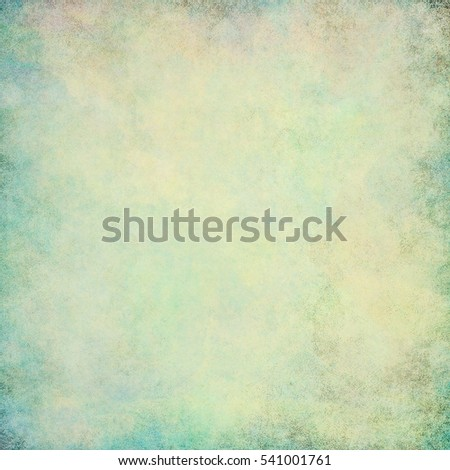 old paper textures - perfect background with space