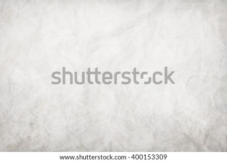 old paper vintage background - stock photo