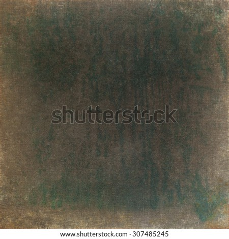 old parchment paper background texture - stock photo