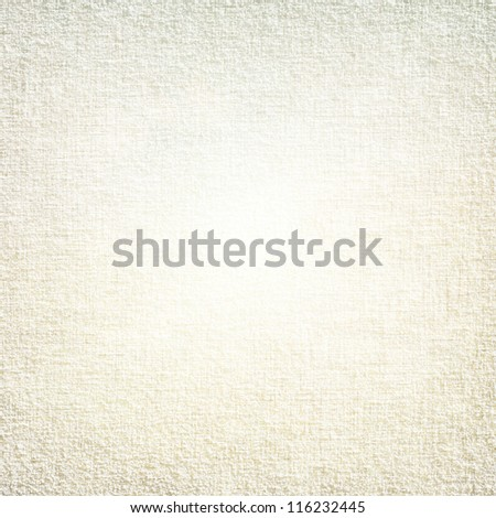 old parchment paper texture background with delicate grid pattern - stock photo