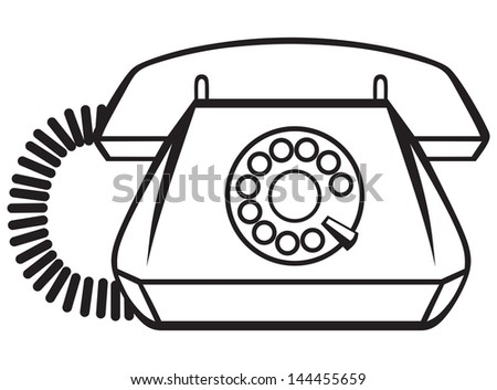 Wiring Diagram For Telephone Handset together with Electronic CD4017 CD4066 The Switch Circuit Diagram L60461 moreover Light Bulb L  Icon Question Mark 636227609 additionally 05 further A Nortel Phone. on telephone line handset