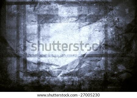 old photo background - stock photo