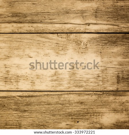 Old Planks Background./ Old Planks Background
