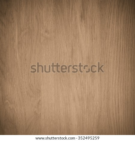 old planks wooden background or wood grain brown texture. - stock photo