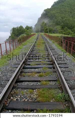 Trans siberian railway stock images royalty free images for Trans siberian railway cabins