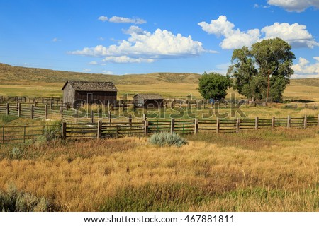 Ranch Stock Images Royalty Free Images Amp Vectors