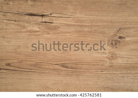 old Real light Red wood texture, wooden texture - stock photo