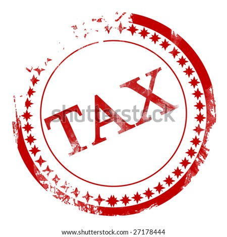 Image result for tax stamp