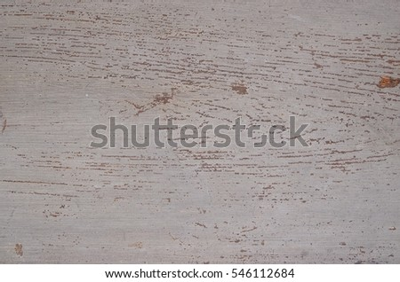 Old Rustic Antique Painted Wood Texture