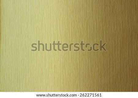 old rustic white paper with stripe - stock photo