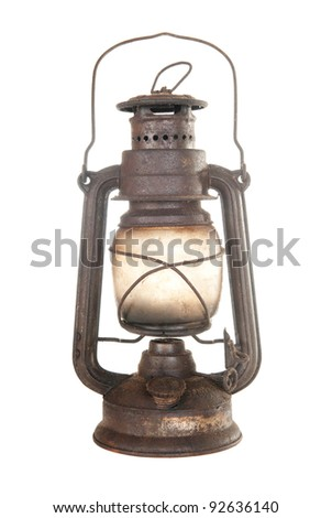 Old Lamp Stock Images, Royalty-Free Images & Vectors | Shutterstock