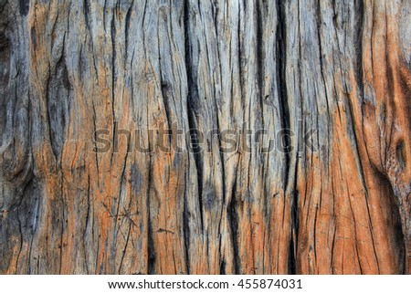 old seamless texture background wood cracks