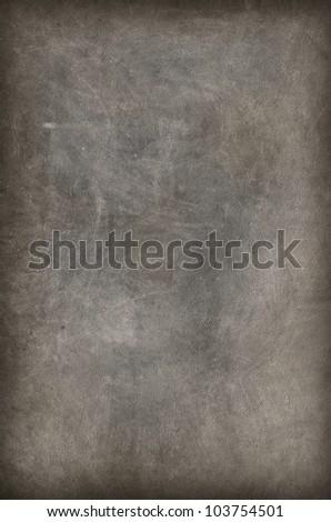 Old Texture - stock photo