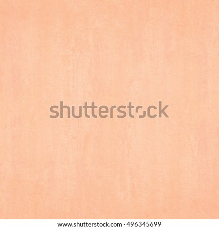 Old texture brown beige abstract grunge background. Perfect texture of stucco, beautiful colors and designs