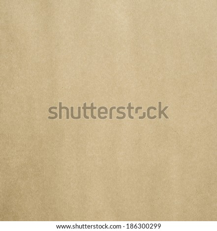 old textured blank for background - stock photo