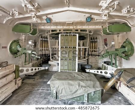 old tanks stock photos royalty free images vectors shutterstock. Black Bedroom Furniture Sets. Home Design Ideas