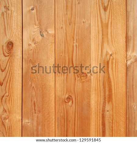 Old vintage brown natural wood or wooden texture background or conceptual backdrop pattern made of timber panel surface as a concept or metaphor to material,rough,structure,grungy,weathered or aged - stock photo