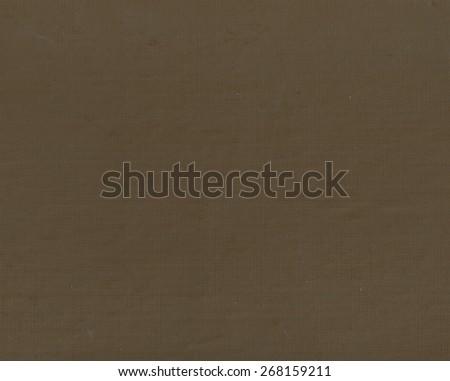 Old vintage brown texture. Grunge background texture  - stock photo