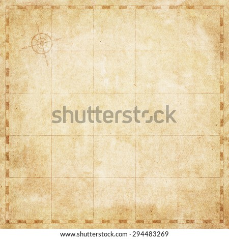 paper map stock images royalty free images vectors shutterstock