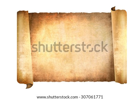 old paper scroll stock images, royalty-free images & vectors, Powerpoint templates