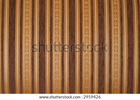 old vintage texture royal style - stock photo