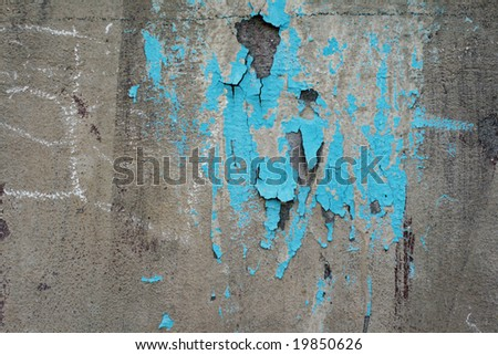 Old wall, abstract background, textures, expression