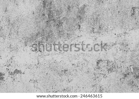 Old Wall art , background,  texture