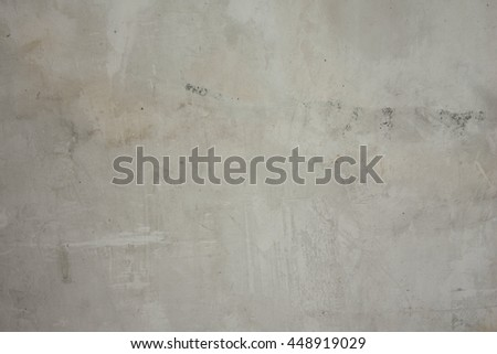 Old wall background, grunge wall