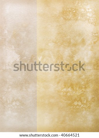 Old wall background with texture