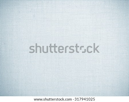 old wall paper texture background with vignette and grid pattern - stock photo