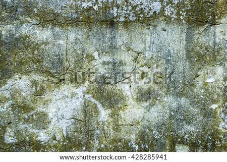 Old wall texture grunge background.