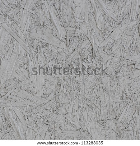 Old weathered wood surface background - stock photo
