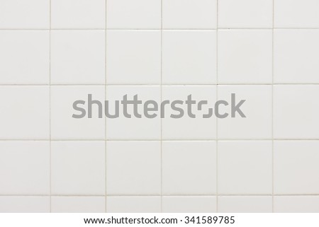 White Bathroom Tile Texture white ceramic tile wall stock images, royalty-free images