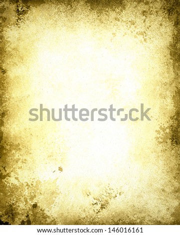 old white paper brown burnt edges, abstract white background ancient old vintage grunge background texture, rough distressed country western background, rustic aged retro background, web brochure ads - stock photo