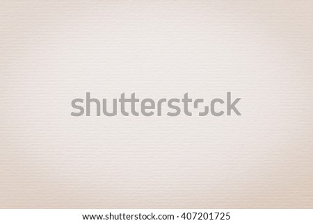 old white paper texture for background. - stock photo