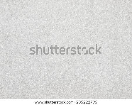 old white stone wall texture background - stock photo