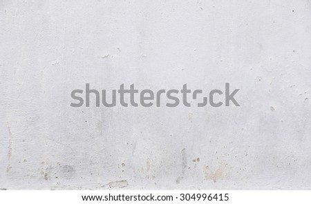 old white wall background