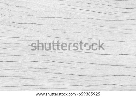 Old white wood background
