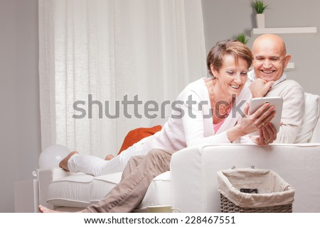 dating site with good ladies for marriage