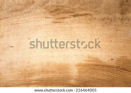 Old Wood  Background./ Old Wood  Background - stock photo