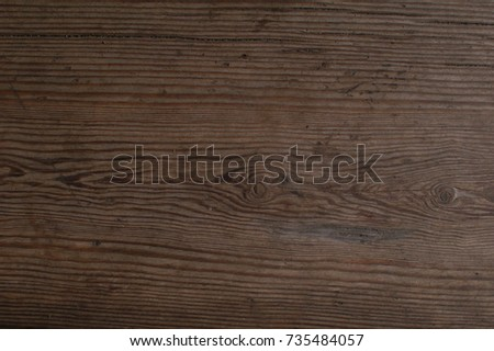 Old Wood Background Rustic Vintage Wooden Stock Photo (Royalty Free ...
