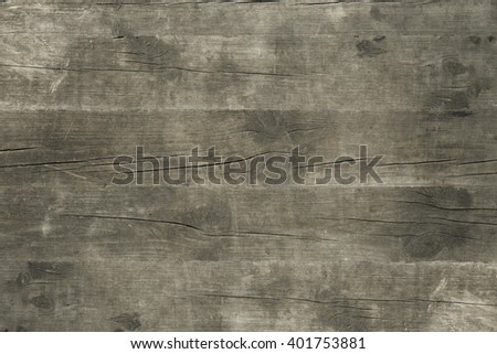 Old wood background.Rustic wallpaper. Abstract