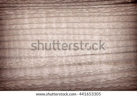 Old wood brown texture and background