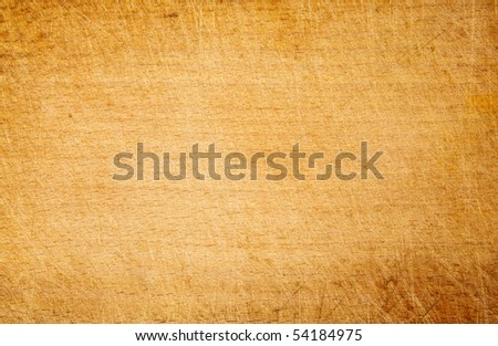 old wood, brown, texture background